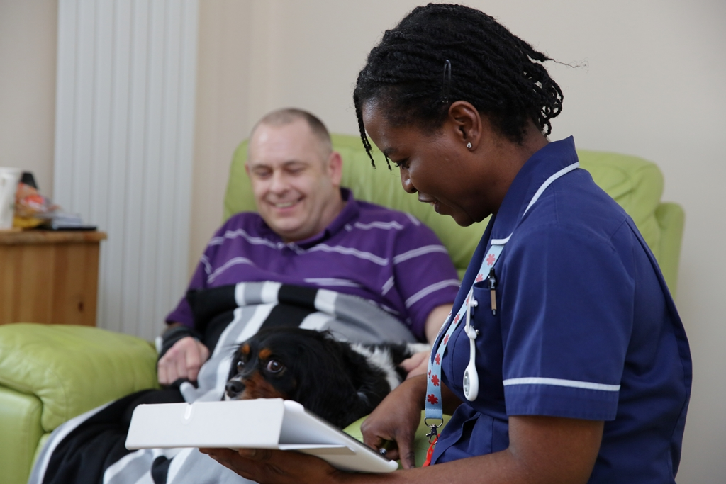 Virgin Care provide Adult Community Services in Dartford, Gravesham,  Swanley and Swale areas. We provide a wide range of services including  community ...